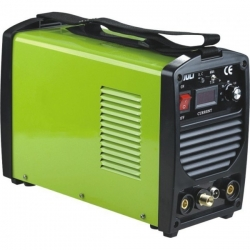 Invertor PROWELD HP-250L